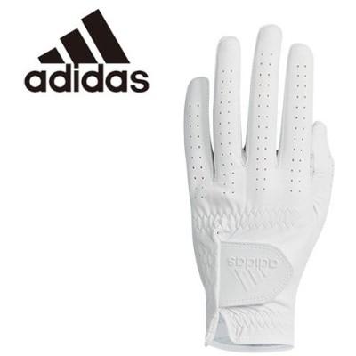 アディダス ゴルフ メンズ  グローブ 手袋 片手用 左手用 XA245