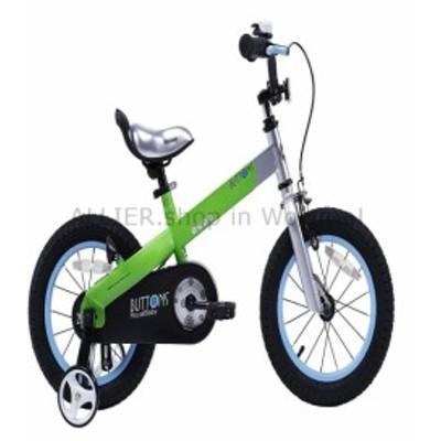 BMX BMXキッズ自転車バイク  BMX Kids Bicycle Bike