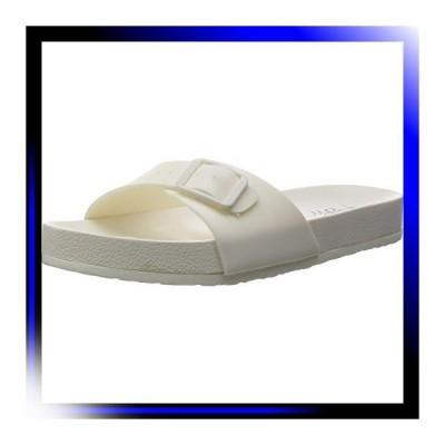 サイズ 24.0~24.5 cm/WHITE ミレディ サンダル 12148020