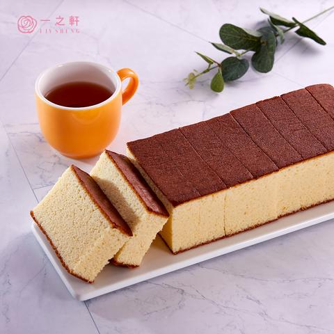 蜂蜜蛋糕(大)