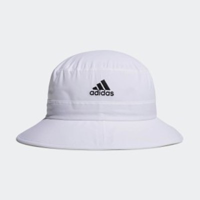 【公式】アディダス adidas セール価格 レインハット メンズ ゴルフ アクセサリー 帽子 ハット