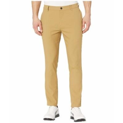 プーマ カジュアルパンツ ボトムス メンズ Tailored Jackpot Pants Antique Bronze