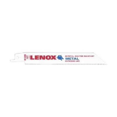 LENOX (レノックス) 20566-618R セーバーソーブレード(5枚入)