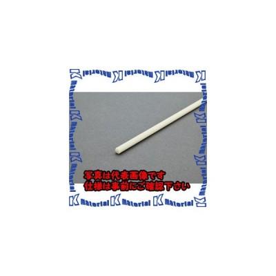 【代引不可】【個人宅配送不可】ESCO(エスコ) M6 x 300mm 全ねじボルト(RENY) EA945AR-603 [ESC084856]