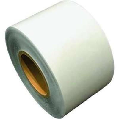 【送料無料】SAXIN ニューライト粘着テープ静電防止品0.5tX100mmX20m(品番:500AS-100X20)『1605923』