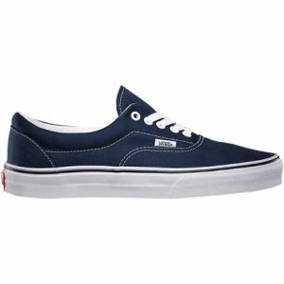 バンス カジュアルシューズ Era Skate Shoe - Mens