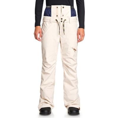 アウトレット価格 セール SALE セール SALE ロキシー ROXY  FLAVOR PT スキー スノボ パンツ