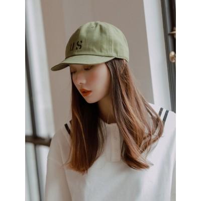 ❤送料無料❤ 限定価格! 新 ハット キャップ メンズ ュキャップ 帽子 レディース キャップ ユニセックス 紫外線 UV 直射 熱折り畳み 山に登る野球帽子 197102