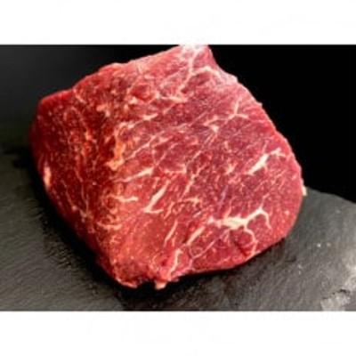 八雲牛 もも肉(内もも)ブロック 1kg