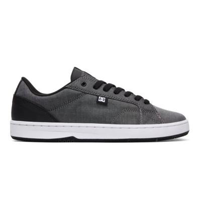 カジュアルシューズ ディーシーシューズ DC Shoes Astor TX SE - Shoes ADYS100423 _no_color_
