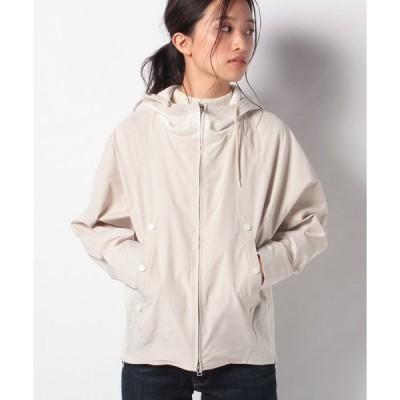 【ブージュルード】ドッキングドルマンジャケット