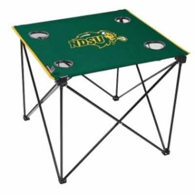 Rawlings ローリングス スポーツ用品  Rawlings NDSU Bison Deluxe Tailgate Table