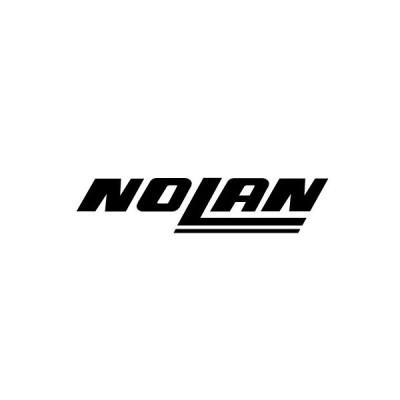 取寄 96522 N44/EVO チンガードプラグ NOLAN(ノーラン) 1個