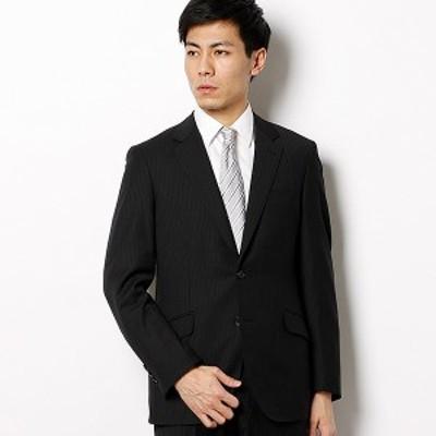 メンズビギ(MEN'S BIGI)/シャドーストライプスーツ/ビジネス スーツ