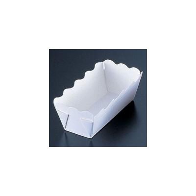ペーパートレイ ミニパウンド80 白 100枚入 WPU3201