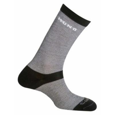 mund-socks ムント ソックス アウトドア 女性用ウェア ソックス mund-socks sahara-coolmax