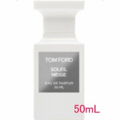 TOM FORD BEAUTY(トム フォード ビューティ)ソレイユ ネージュ オード パルファム スプレィ 50mL