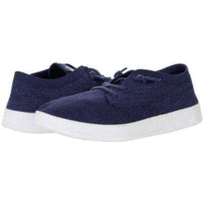Quiksilver クイックシルバー メンズ 男性用 シューズ 靴 スニーカー 運動靴 Harbor Drift Grey/Blue/White【送料無料】