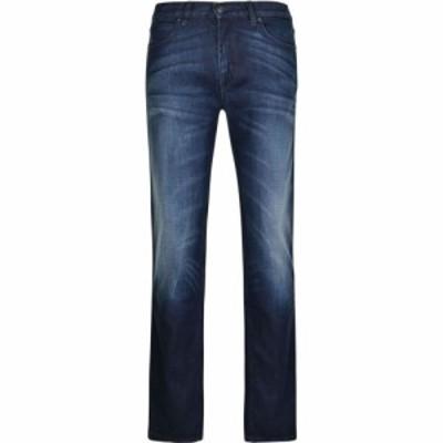 ヒューゴ ボス Hugo メンズ ジーンズ・デニム ボトムス・パンツ 708 Jeans Dark Blue