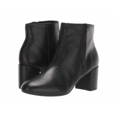 Rockport ロックポート レディース 女性用 シューズ 靴 ブーツ アンクル ショートブーツ Total Motion Oaklee Plain Boot【送料無料】