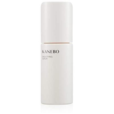 KANEBO(カネボウ) カネボウ スムージング セラム 美容液