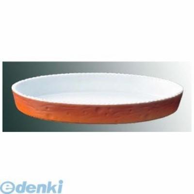 [5098600] ロイヤル 小判 グラタン皿 ?200 32? カラー 8021124000617