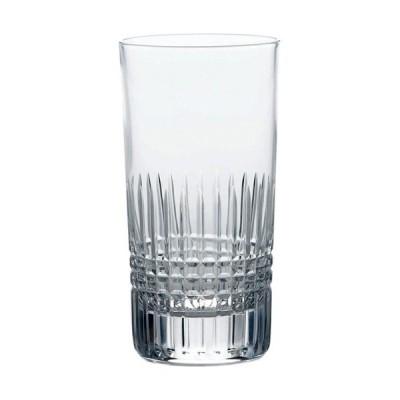 単品販売【カットグラス 6タンブラー T-20107HS-C703 185mL】[代引選択不可]