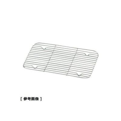 シンドー ABT10100 18-8深型組バットアミ00号用