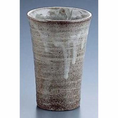 遠藤商事 RMJ2201 灰刷毛チューハイカップ(H-035)