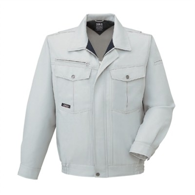サンエス WA20661 長袖ブルゾン 作業服