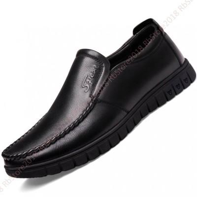 ローファー スリッポン メンズ ドライビングシューズ ビジネスシューズ  軽量 カジュアル デッキシューズ 紳士靴 大きなサイズ 職場用 モカシン 靴 履きやすい