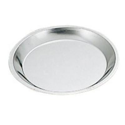 ブリキパイ皿No.9 CD:331027
