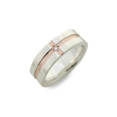 シルバー リング 指輪 ダイヤモンド 彼女 プレゼント ハートオブコンセプト 誕生日 レディース