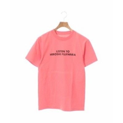 Approved BOOTLEG アプローブドブートレグ Tシャツ・カットソー メンズ