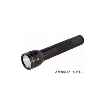 マグライト MAGLITE LED フラッシュライト(単1電池2本用) ST2D015(4905156)