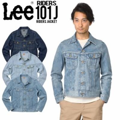 クーポンで最大1000円OFF!Lee リー RIDERS 101J ライダースジャケット LT0521 USED加工 【Sx】 / ミリタリー メンズ レディース ポイン