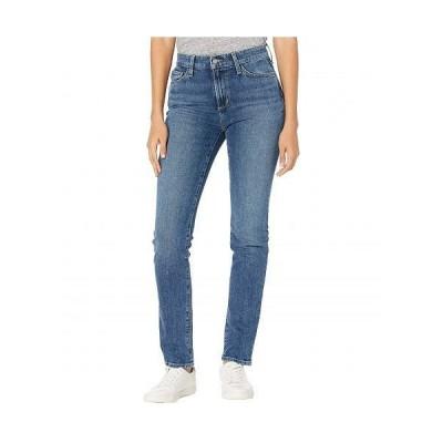 Joe's Jeans ジョーズジーンズ レディース 女性用 ファッション ジーンズ デニム Lara Full-Length in Scandal - Scandal