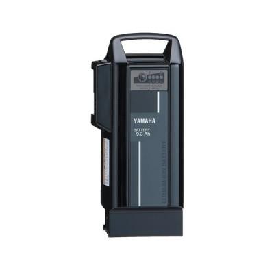 YAMAHA PASバッテリー X0Y-20 8.9Ah ブラック X0Y-82110-20