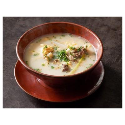 焼肉 コムタンスープ(冷凍/1人前×3pc)