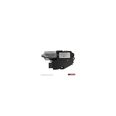 [新品]Motorcraft MM-997 サンルーフモーター