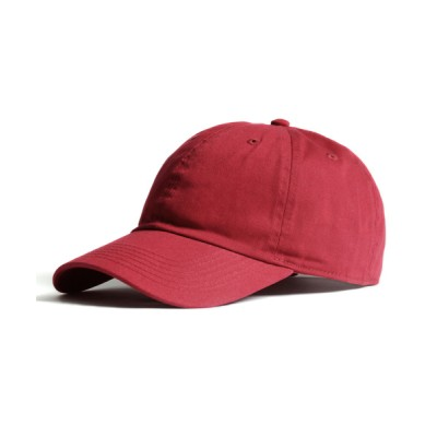 MONO-MART / 【newhattan】 ニューハッタン キャップ STONE WASHED CAP MEN 帽子 > キャップ