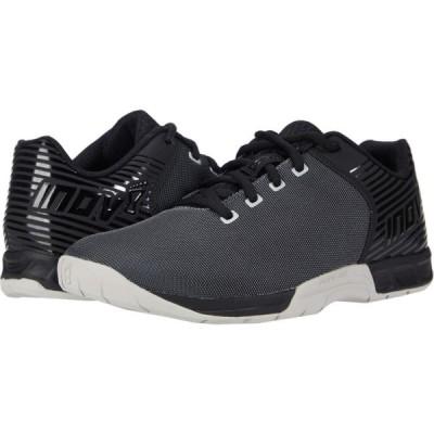 イノヴェイト inov-8 レディース スニーカー シューズ・靴 F-Lite(TM) 270 Grey/Black