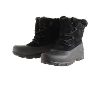 ソレル(SOREL)ブーツ スノーエンジェル NL3482 010 カジュアルシューズ