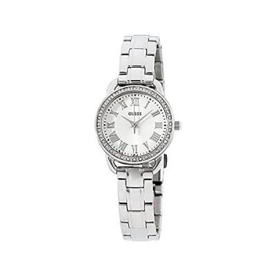 新品  GUESS- FIFTH AVE Women's watches W0837L1  並行輸入品