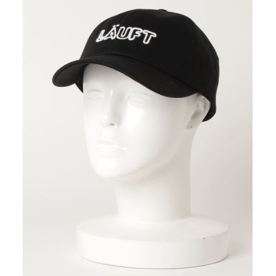 nano・universe / Code Kelly/別注チェーンステッチキャップ WOMEN 帽子 > キャップ