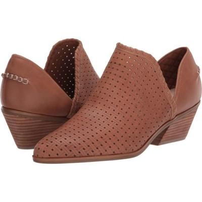 ドクター ショール Dr. Scholl's レディース ブーツ シューズ・靴 Laguna Honey