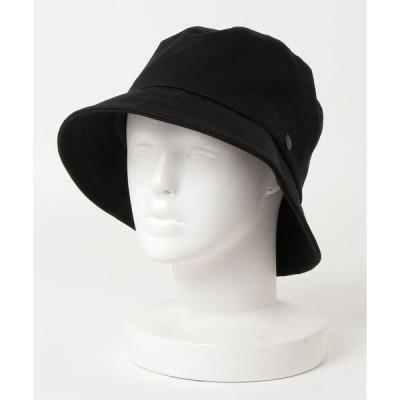 帽子 ハット CPH/シーピーエイチ/COTTON WEAPON BUKET HAT 30-53