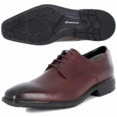 ムーンスター メンズファッション 紳士靴 スポルス オム ビジネス SPH4610 ダークブラウン SPH4610-DARKBROWN
