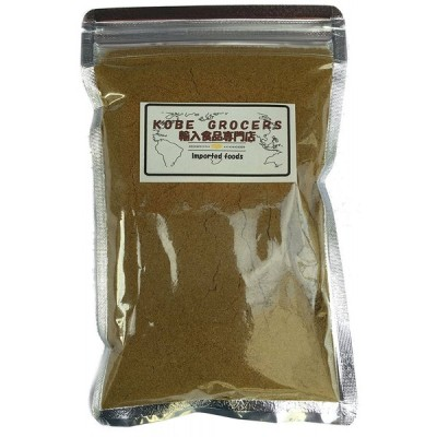 クミンパウダー 100g Cumin Powder インド産