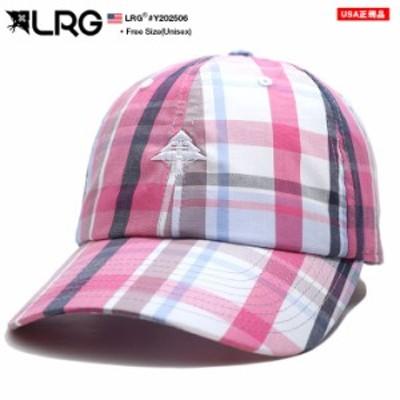 エルアールジー LRG 帽子 キャップ ローキャップ ボールキャップ CAP メンズ レディース 男女兼用 水色 0 b系 ヒップホップ ストリート系